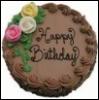 kumir_k9: (birthday cake)