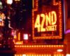 kumir_k9: (Broadway)