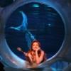 kumir_k9: (mermaid)