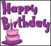 kumir_k9: (Birthday cake 2)