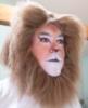 kumir_k9: (lion, raghnall, headmaster)