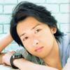 miharu_tsuki: (Default)