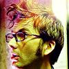 verdant_fire: (dw: like neon)