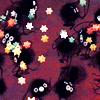 tentaclemonsters: (ghibli ✺ susuwatari)