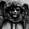 westernind: (stone angel)