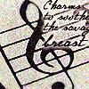 westernind: (Music hath charms)