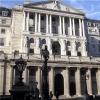 westernind: (Bank)