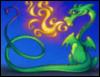 shadowfireflame: (dragon)