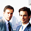 shadowfireflame: (White Collar)