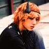 shadowfireflame: (Hyunseung with wings)