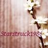 starstruck1986: (Default)