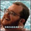 drewbear: (Default)