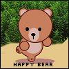 drewbear: (kenya bear)