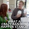 jeymien: (crazy random happen stance)
