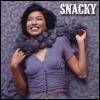 snackback: (snacky hydrangeas)