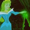 rebecca_selene: (Disney - Aurora)