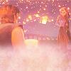 rebecca_selene: (Disney - lanterns)