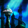 rebecca_selene: (Disney - Atlantia)