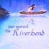 rebecca_selene: (Disney - riverbend)