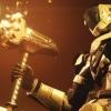 rekindledtitan: (Hammer of Sol)