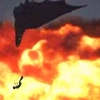 rebecca_selene: (Dreamworks - fire dive)