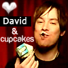 pretentious_kneecap: (david cook; love and cupcakes)