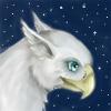 goldenmist: (auri-stars)
