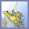 goldenmist: (Mist by Fareme)