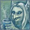 goldenmist: (auri tea)