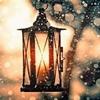 rebecca_selene: (Aesthetic - lantern)