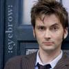 mirlacca: (eyebrow, 10 Doctor)