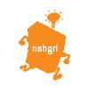 nshgrl: (sponge b)