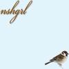 nshgrl: (Spring icon)