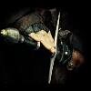 sillimarilli: (aragorn sword)