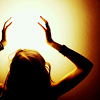 windforge: (o the marvelous light)