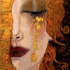 lotesse: (sorrow)