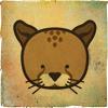 mooncat_chelion: (Default)