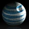 turtleshell: (AT&T Deathstar)