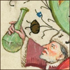chamekke: Medieval partay (medieval_partay_by_semyaza)