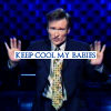 coolerbythelake: (keep cool)