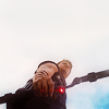 aivix: (Hawkeye)