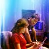 aivix: (John & Elizabeth)