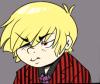 ceasetoexist: (Grumpy grump)