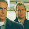 aivix: (Gibbs & Tony)