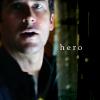 aivix: (Hero)