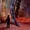 aivix: (John & Stargate)