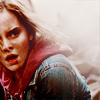 aivix: (Hermione Granger)