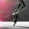alicia_stardust: (ballet legs) (Default)