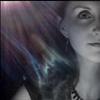 alicia_stardust: (alicia - stardust)