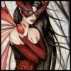 alicia_stardust: (magic - red mask)